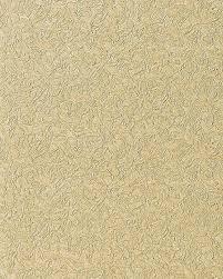 Behang Glasvezel Look Luxe 3d Edem 706 23 Structuur Vinylbehang