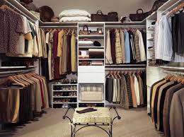 Organize Small Bedroom Closet How To Organize A Small Bedroom Closet Small Bedroom Closet