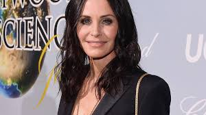 231,996 likes · 1,148 talking about this. Courteney Cox Binge Watching Friends During Coronavirus Quarantine For This Hilarious Reason Fox News