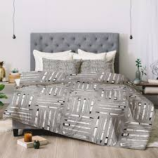 61 Luxury Gray and White Bedroom Ideas Collection 4q2w – Home Ideas