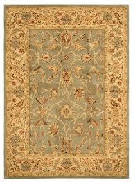 machine made wool rugs machine made wool blue traditional oriental rug