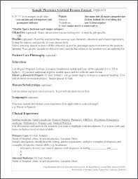 Free Download Resume Templates For Microsoft Word 2010 Cv Microsoft Word Template Free