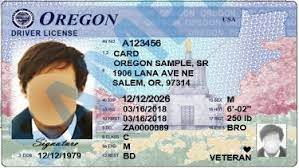 With the right courses online, financial services and insurance companies can get their employees licensed. Oregon Department Of Transportation Driver And Id Index Oregon Driver Motor Vehicle Services State Of Oregon