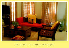 Small Picture Indian Home Decor Ideas Living Room Indian Style Room Ideas