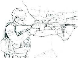 military coloring pages to print military coloring page military coloring page army coloring pages to print