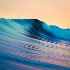 Rolling Waves (OS X Mavericks ...