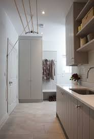 laundry furniture. Bootrooms \u0026 Laundry Furniture