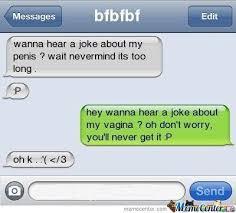 Amazing Girlfriend by maroin33 - Meme Center via Relatably.com