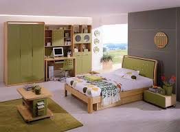 kids bedroom furniture with desk. Bedroom Furniture Sets With Desk Kids Under 500 In Green Panda Theme