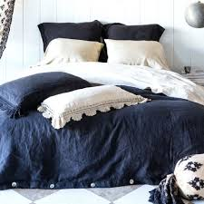 black linen duvet cover white king size duvet cover grey bed covers king size duvet covers