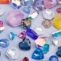 Купить кристаллы <b>Swarovski</b> (<b>Сваровски</b>) в интернет-магазине ...