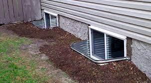 basement egress windows george s