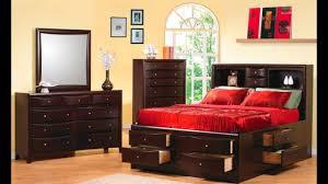 Creative Craigslist Houston Furniture For Sale Good Home Design