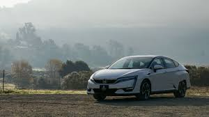 new car releases in south africa 20162017 Honda Clarity Fuel Cell Release Date Price and Specs  Roadshow