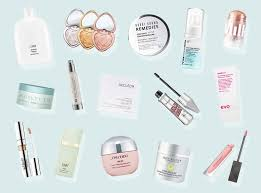 new makeup products 2017. esc: new beauty makeup products 2017 y