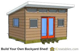 storage shed office. Storage Shed Office Contemporary Sheds Plans Designs Home