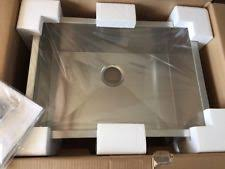 Blanco Stainless Steel Undermount Kitchen Sinks eBay