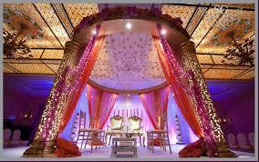 Wedding Diaries To Indian Wedding Or Not