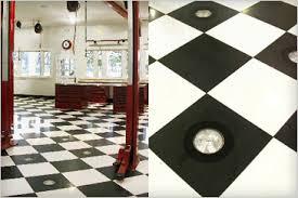 in floor lighting. In-floor Lighting | By Griot\u0027s Garage In Floor L