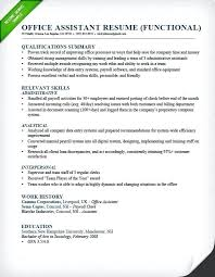 skills to put on resume for administrative assistant types of skills to put on a resume thrifdecorblog com