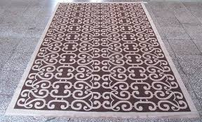 best area rugs best for oriental wool area rugs carpet tile area rug cleaning