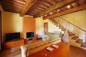 Bagni Esterni In Legno : Villa in affitto toscana la pineta per vacanze