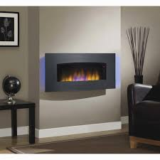 vertical electric fireplace beautiful 50 unique images of vertical electric fireplace fire pit fireplace