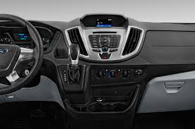 2016 ford transit reviews and rating motor trend 2016 Ford Transit Fuse Box 2016 Ford Transit Fuse Box #22 2016 ford transit fuse box diagram