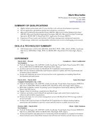 Certifications On Resume Beautiful Resume Certification Sample Eviosoft 67