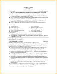 Brilliant Ideas Of Fascinating Resume Samples Pdf Free For Resume