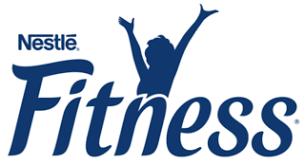 Nestlé Fitness | Brand | Nestlé Cereals