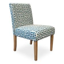 urban accents furniture. Andros Blue Accent Chair By Urban Home - Angled Accents Furniture