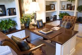 home office solutions. 350 Home Office Ideas For 2018 (Pictures) Solutions S