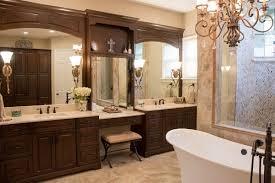Bathrooms Remodeling Pictures Unique Ideas