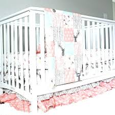 woodland bedding set rustic baby bedding sets best woodland crib bedding ideas on woodland intended for