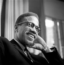 boston archaeologists begin digging into malcolm x s past nbc news
