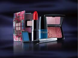 art deco makeup review nz