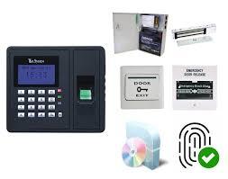 bio sense ii biometric reader