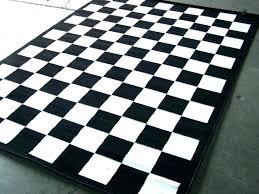 black white area rug black and white striped rug black white area rugs s black and
