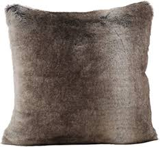 Christopher Knight Home Elise Fabric Pillows with ... - Amazon.com