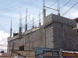 Building Constructions Company Rehoboth Building Constructions Company Gandhipuram