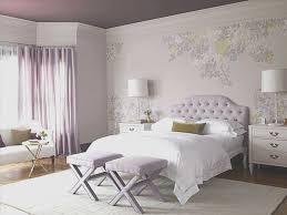 cool bedrooms for teenage girls tumblr lights. Unique Bedrooms Cool Bedrooms For Teenage Girls Tumblr Lights  Intended Cool Bedrooms For Teenage Girls Tumblr Lights