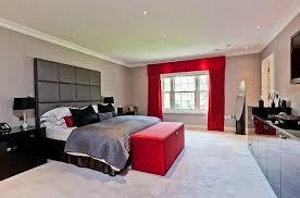 red master bedroom designs. Red Mansion Master Bedrooms Bedroom Designs