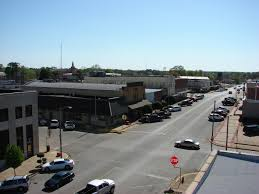 top downtown lake jackson tx 24 downtown jacksonville texas