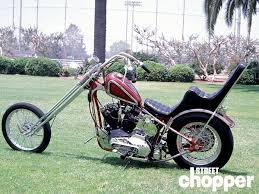 bildresultat f r 70 s harley chopper motorcyklar pinterest