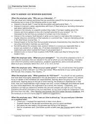 how to write an interview essay example nuvolexa  best photos of essay examples interview questions how to write an paper example format example 3