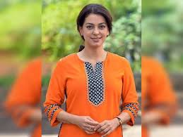 Juhi chawla hails from mumbai, maharashtra, india, religion belongs to is hinduism and nationality, indian. Juhi Chawla Happy To Use Her Voice For Causes Like Environment And Education Hindi Movie News Times Of India
