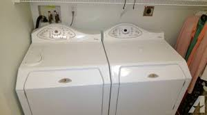 maytag neptune washer and dryer stackable. Beautiful Maytag Maytag Neptune Washer And Dryer Classifieds Buy Sell  On Stackable