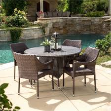 Outdoor Ideas For Small Spaces Luxury Deck Furniture Design  Unique Small Deck Furniture Ideas68