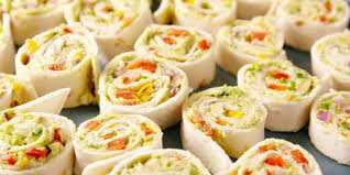healthy lunch recipes for kids. Chicken Avocado RollUps To Healthy Lunch Recipes For Kids